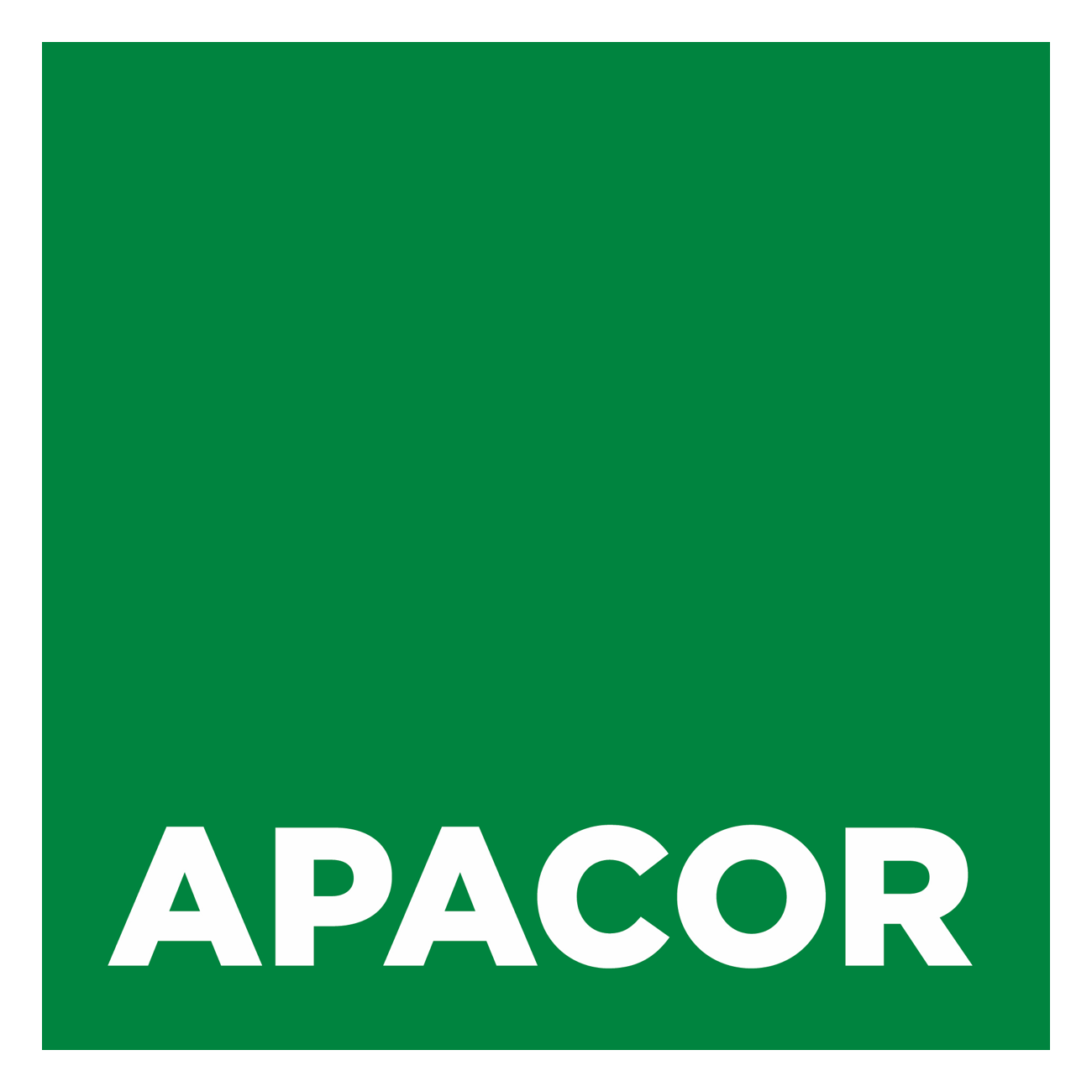 Apacor